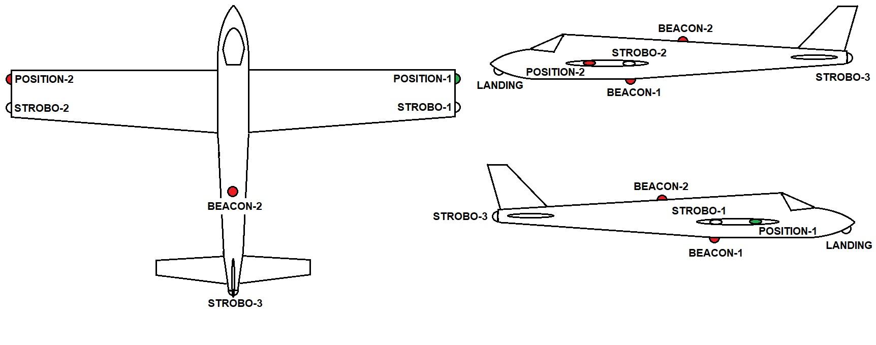 rcplock.pl/images/_userfiles/190/Samolot.jpg