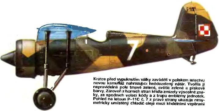 rcplock.pl/images/_userfiles/7/11.8.jpg