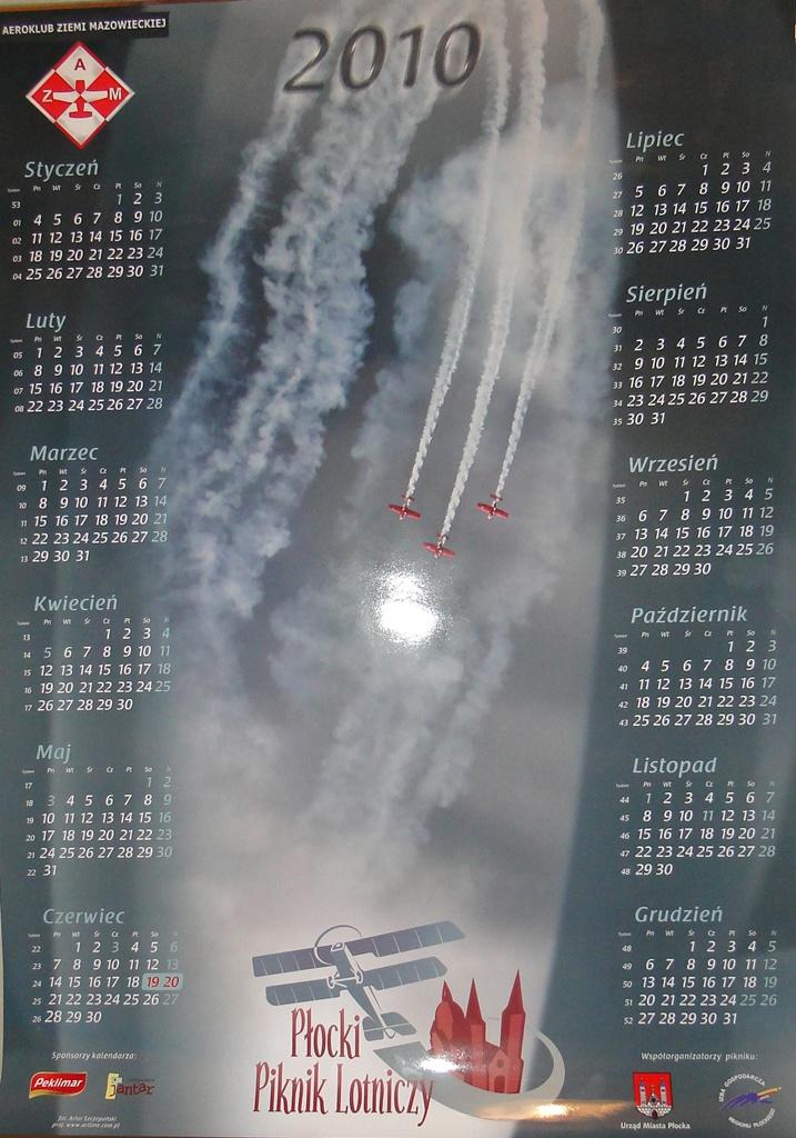 rcplock.pl/images/kalendarz/k2010.jpg