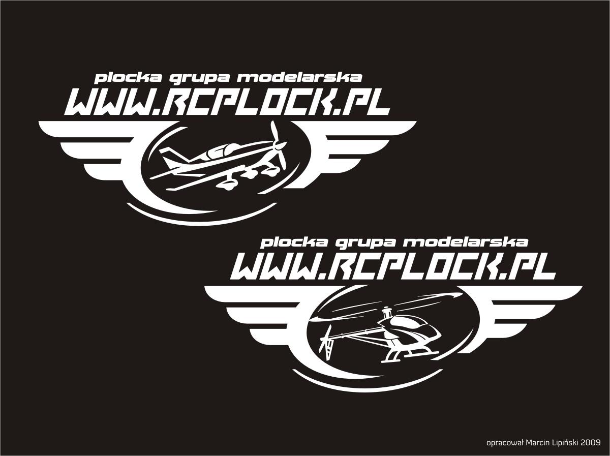 rcplock.pl/images/koszulki/4.jpg