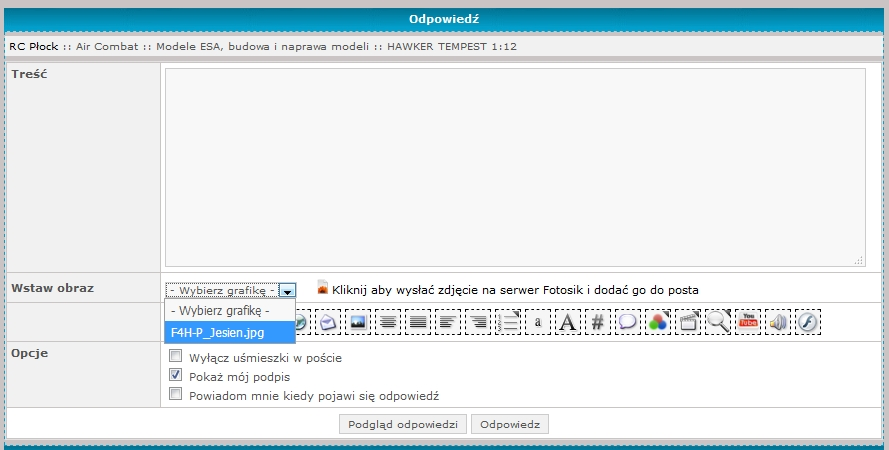 rcplock.pl/slaviks/Wst_obrazow_3.jpg